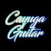 Cayuga Guitar Online
